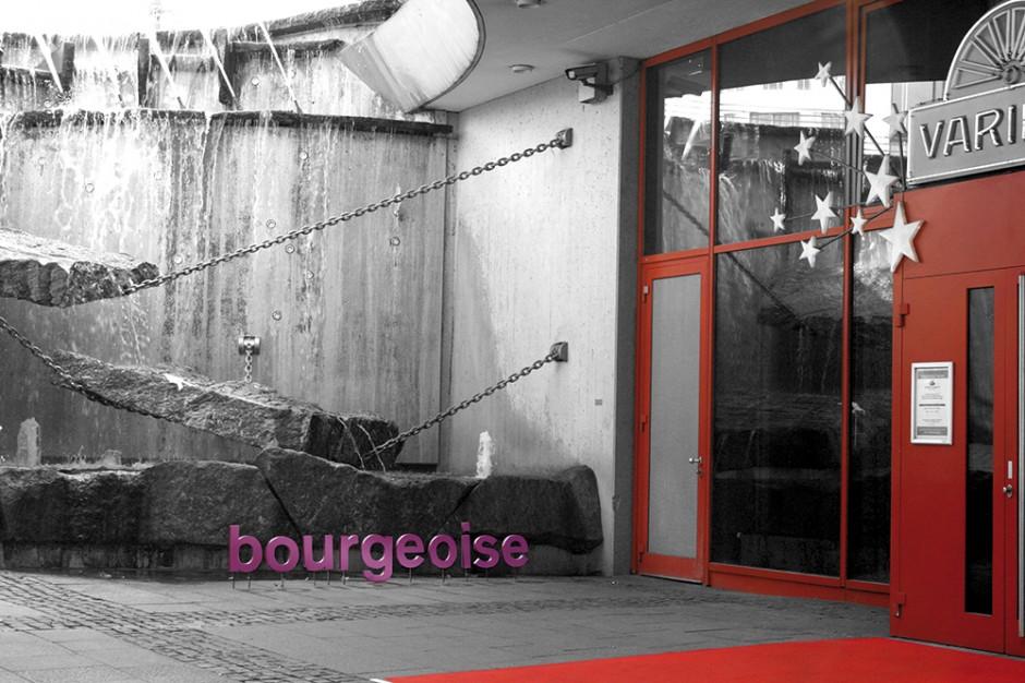 bourgeoise_klein