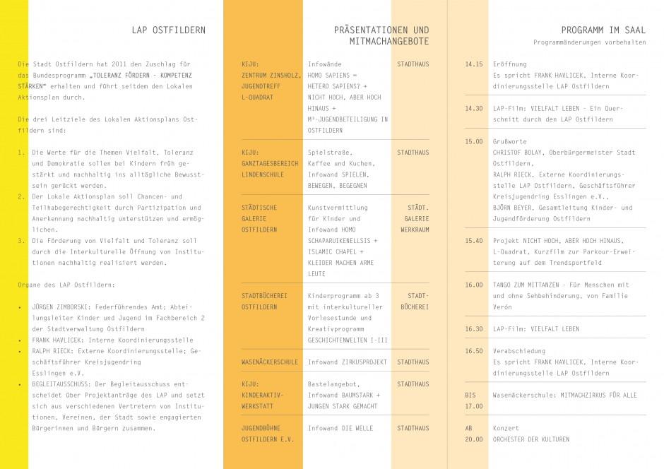 LAP Flyer2
