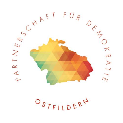 PfD_Logo_TriangleSOLO_QUADRAT