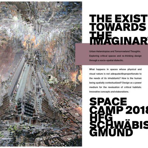 SpaceCamp_Praes